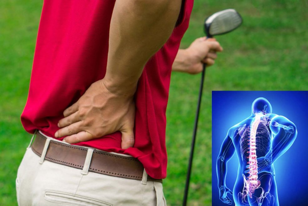 The-Golfers-Academy-Burlington-Ontario-Golf-mechanics-osteopathy-and-mental-coaching-the-keys-to-a-natural-swing-blog-post