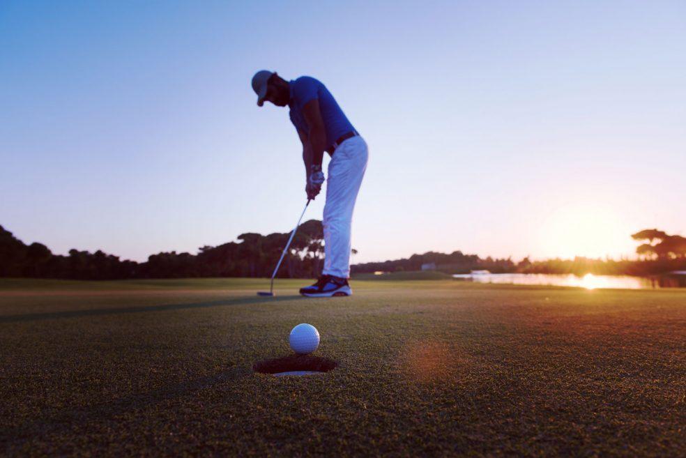 The-Golfers-Academy-Burlington-Ontario-The-mental-golf-game-blog-post