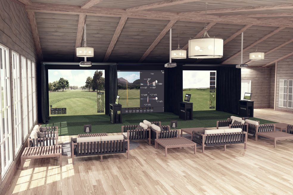The-Golfers-Academy-Burlington-Ontario-accuracy-blog-post