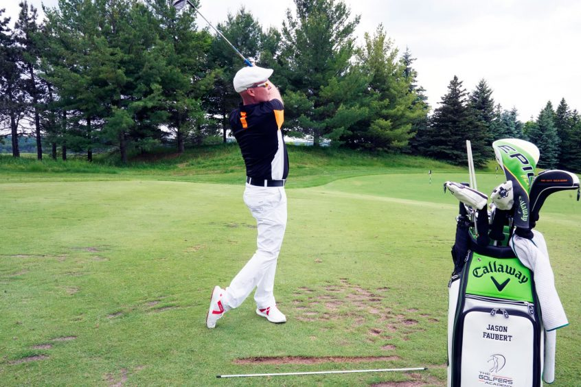 The-Golfers-Academy-Burlington-Ontario-balance-blog-post