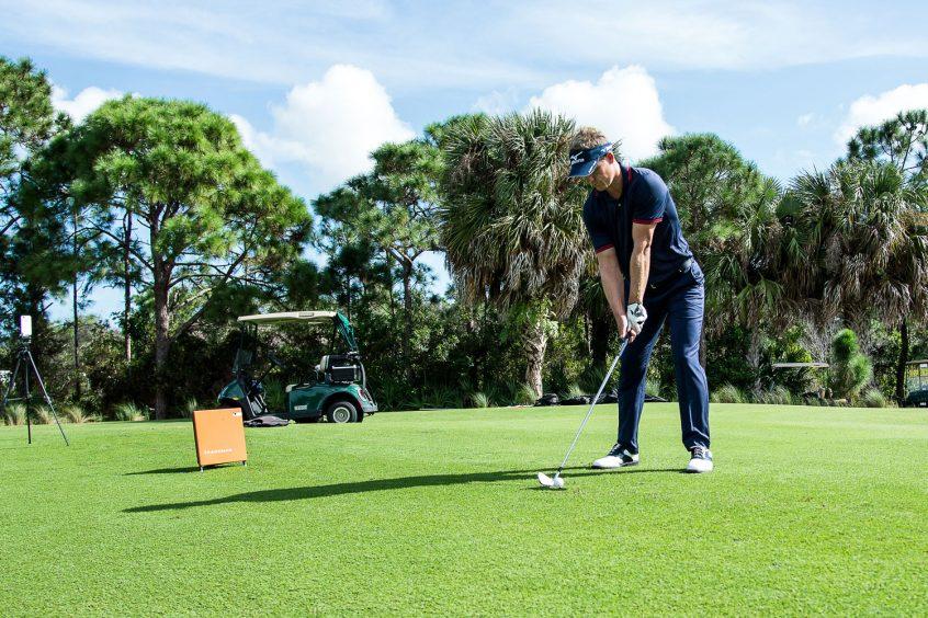 The-Golfers-Academy-Burlington-Ontario-basics-of-a-golf-swing-blog-post