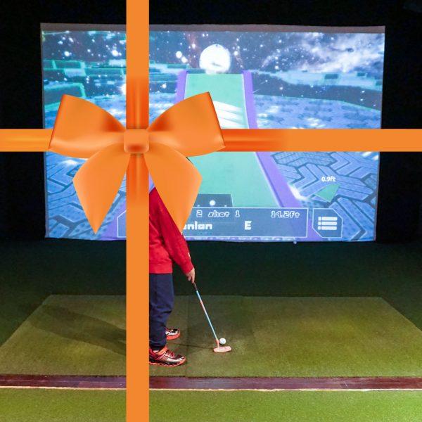 The-Golfer's-Academy-give-the-junior-golf-winter-program