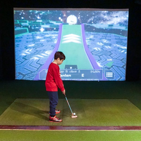 The-Golfer's-Academy-in-junior-golf-winter-program